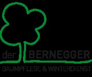 Der Bernegger: Ihr Spezialist für Baumarbeiten in Salzburg
