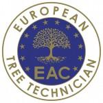 Logo European Tree Technician (ETT)