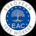 Logo ETW European Treen Worker